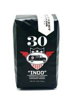 Easy Street Records - Easy Street x Caffe Vita INDO 30 Coffee (1lb bag)