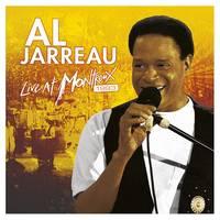 Al Jarreau - Live At Montreux 1993 [Limited Edition LP/CD]