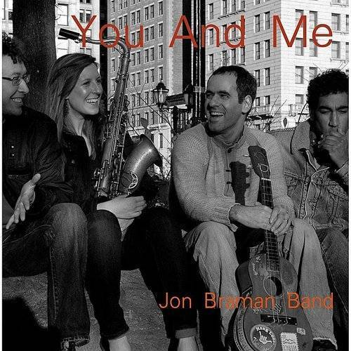 You & Me (Special Edition)