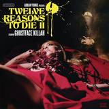 Ghostface Killah - Adrian Younge Presents Twelve Reasons To Die II [2CD]