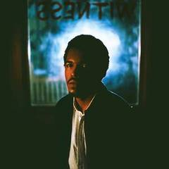 Album Review: Benjamin Booker -
