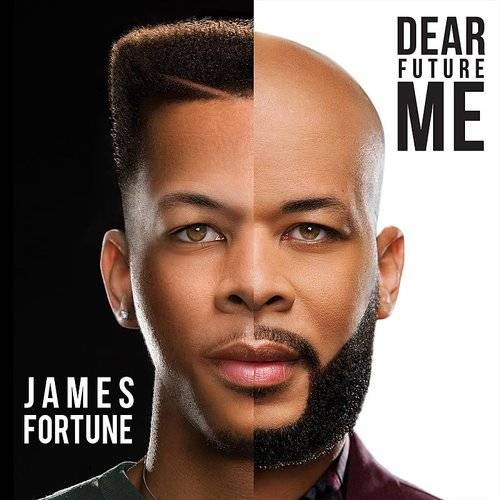Dear Future Me - Single