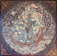 James Yorkston & The Second Hand Orchestra - The Wide Wide River