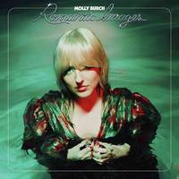 Molly Burch - Romantic Images [Indie Exclusive Limited Edition Coke Bottle Clear LP]