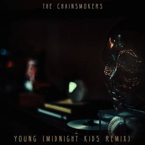 Young (Midnight Kids Remix) - Single