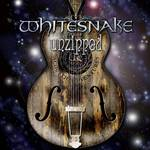 Whitesnake - Unzipped [2LP]