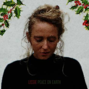Peace On Earth - Single