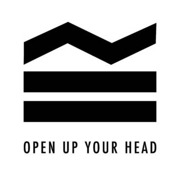 Open Up Your Head (Uk)