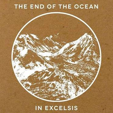 In Excelsis EP