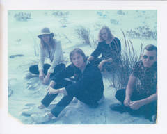 Win Tickets To Cage The Elephant!