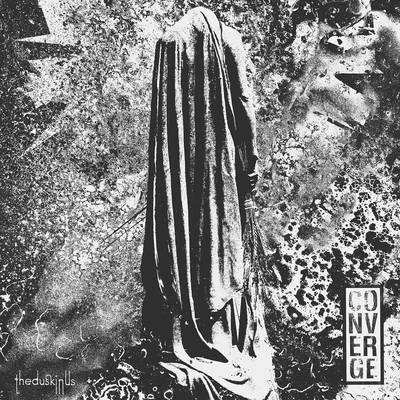 Converge - The Dusk In Us [Indie Exclusive Limited Edition Indigo LP]