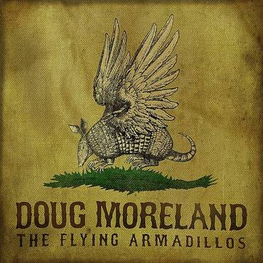 The Flying Armadillos