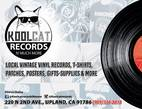 Kool Cat Records N More