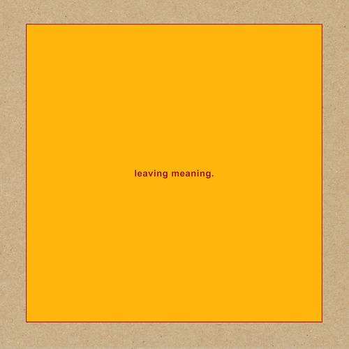 leaving meaning. [LP]