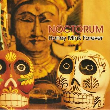 Honey Mink Forever