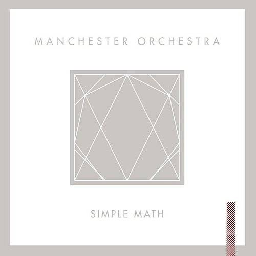 Simple Math [LP]