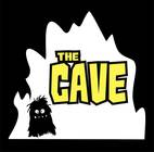 The Cave Inc