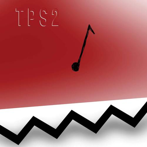 Twin Peaks: Season Two Music And More [LP]