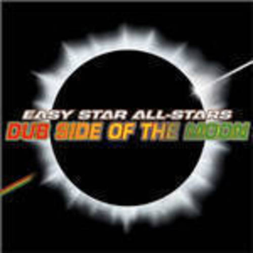 Dub Side Of The Moon (Spec) (Can)