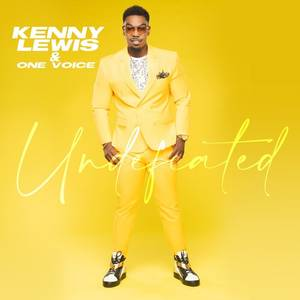 Kenny Lewis & One Voice
