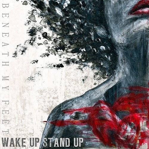 Wake Up, Stand Up