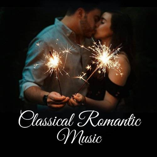 Piano Love Songs - Classical Romantic Music - Soothing
