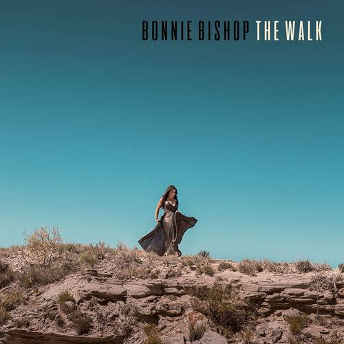 The Walk [LP]