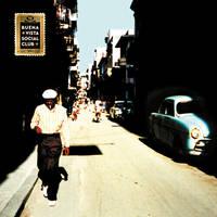 Buena Vista Social Club - Buena Vista Social Club: 25th Anniversary Edition [2CD]