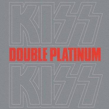 Double Platinum (Jmlp) (Ltd) (Hqcd) (Jpn)