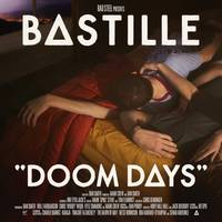 Bastille - Doom Days [LP]