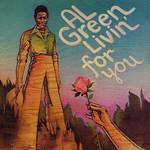 Al Green - The Belle Album [Expanded Edition Limited Edition Pink Vinyl]