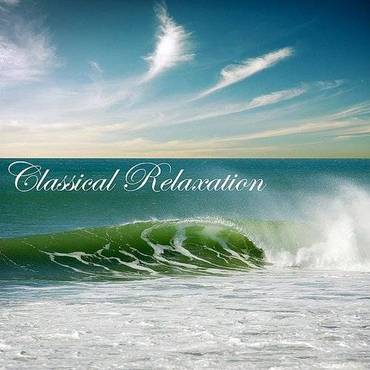 Classical Relaxation Music: Spa Dreams Classical Music For Relaxation Meditation, Yoga , Massage, Sleep, Tai Chi, Reiki And Stre