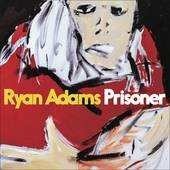 Prisoner [Indie Exclusive Limited Edition Red Vinyl]