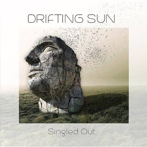 Singled Out (Uk)