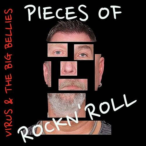 Pieces Of Rockn' Roll