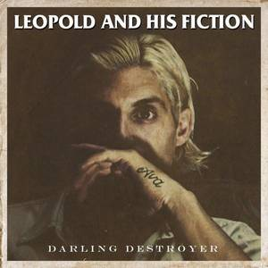 Leopold and His Fiction