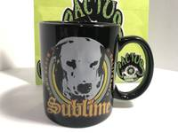 - Mug - Sublime - Lou Dog