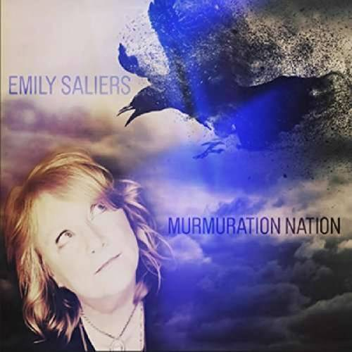 Murmuration Nation [LP]