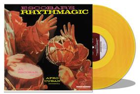 Rhythmagic
