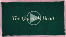 The Smiths - The Queen Is Dead: Remastered