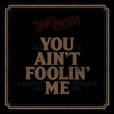 You Ain't Foolin' Me - Single
