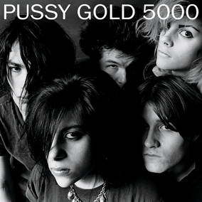 Pussy Gold 5000