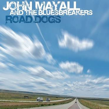 Road Dogs (Uk)