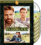 Everwood: Complete Second Season (6pc) / (Ws Sub)