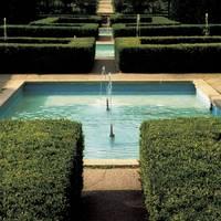 Ducks Ltd. - Get Bleak EP [Clear Vinyl]