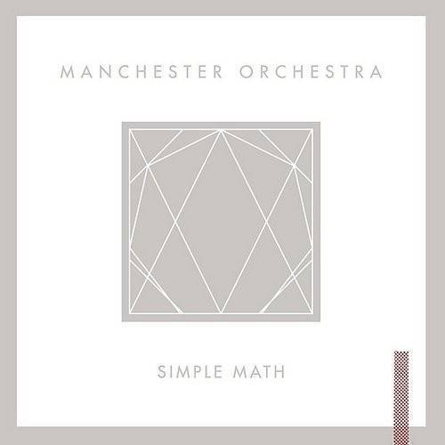 Simple Math [Import]