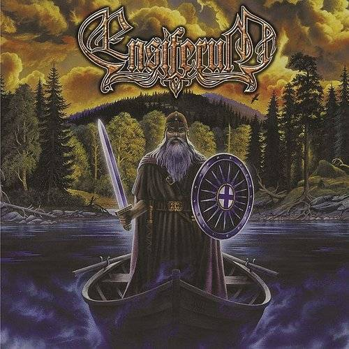 Ensiferum (Uk)