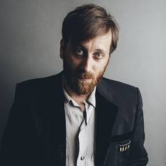 Win Tickets To Dan Auerbach Sound Revue & Shannon & The Clams!