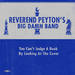 Reverend Peyton's Big Damn Band - You Can't Judge A Book…