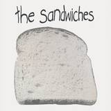 The Sandwiches - Sun Sound Sessions